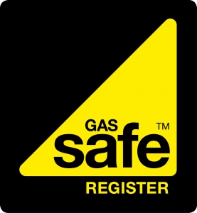 https://www.gassaferegister.co.uk/find-an-engineer/business-engineers?type=standard&page=1&businessid=52885&centreid=25955&rno=3097